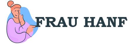frau-hanf